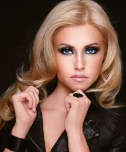 AGE THERAPY haj fiatalítás 35 év felett